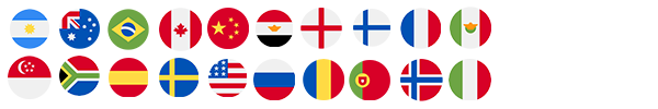 https://roadtosport.com/wp-content/uploads/2018/08/flags-IberCup-Estoril-600x100.png