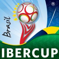 https://roadtosport.com/wp-content/uploads/2018/09/IberCup-Brazil-200x200.png