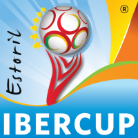 https://roadtosport.com/wp-content/uploads/2018/09/IberCup-Estoril-200x200.png