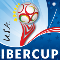 https://roadtosport.com/wp-content/uploads/2018/09/IberCup-USA-200x200.png