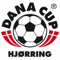 https://roadtosport.com/wp-content/uploads/2018/09/dana-200x200.png