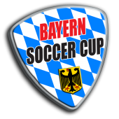 https://roadtosport.com/wp-content/uploads/2018/10/logo_bayern_TG.com_-170x170.png