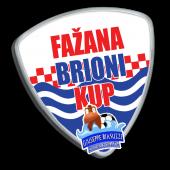 https://roadtosport.com/wp-content/uploads/2018/10/logo_fazana_TG.com_-170x170.png