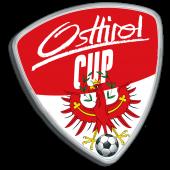 https://roadtosport.com/wp-content/uploads/2018/10/logo_osttirol_TG.com_-170x170.png