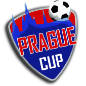 https://roadtosport.com/wp-content/uploads/2018/10/logo_prague_TG.com_-170x170.png
