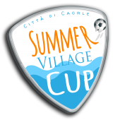 https://roadtosport.com/wp-content/uploads/2018/10/logo_summer_village_TG.com_-170x170.png
