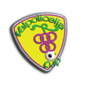 https://roadtosport.com/wp-content/uploads/2018/10/logo_valpolicella_TG.com_-170x170.png