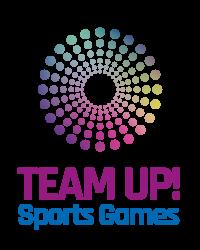 https://roadtosport.com/wp-content/uploads/2019/03/teamup-logo-e1552302183641-200x250.png