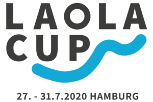 https://roadtosport.com/wp-content/uploads/2019/10/Logo_Laola_Cup_text_unter-300x200.png